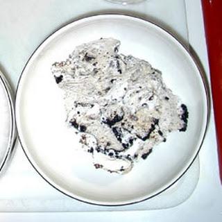 Sicilian Cheesecake