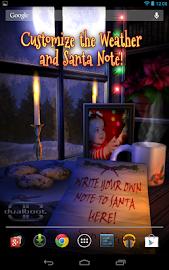 Christmas HD Screenshot 23