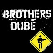 Brothers Dube