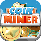 Coin Miner icon