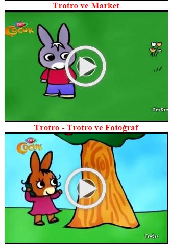 Kanal Trrootroo Tv İzle