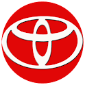 Surabaya TOYOTA icon
