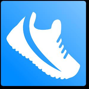 Freeapkdl Sport Tools for ZTE smartphones