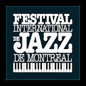 Jazz Montreal Festival