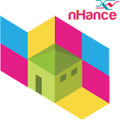 Nerolac nHance