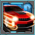 Car Stories icon