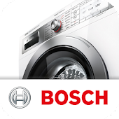 Bosch Dealer Catalogus