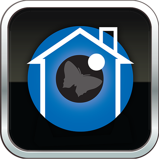 Virtual World by Weston Homes LOGO-APP點子