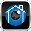 Virtual World by Weston Homes icon