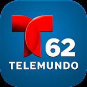 Telemundo 62
