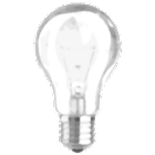 LED-to-Bulb Converter icon