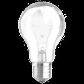 LED-to-Bulb Converter