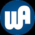 WebAdmin Mobile Pro logo