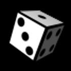 RandGen: Real Random Numbers icon