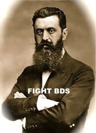 FIGHT BDS