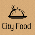 OICity Food Application