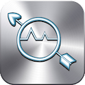 OS Advance icon
