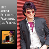 Jim Peterik App