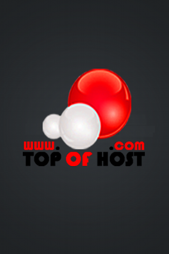 TOPOFHOST Web Hosting
