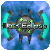 Dark Eclipse 3D
