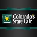 Colorado State Fair icon