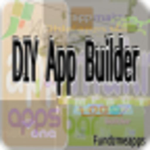 Apped Maker