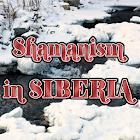 Shamanism In Siberia FREE icon