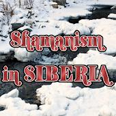 Shamanism In Siberia FREE