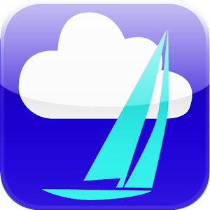 WeatherOnline Sailing