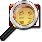 HTML Viewer icon