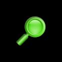 CarbControl logo