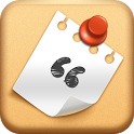 Tapatalk HD Beta icon