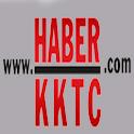 HABER KKTC logo