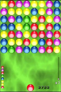 Beads - screenshot thumbnail