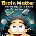 Brain Matter icon
