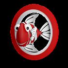 Terry Fish icon