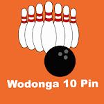 Wodonga 10 Pin