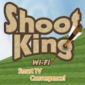OneShoot TV SniperTrainingLite