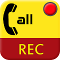 Quick Call Recorder APK for Bluestacks
