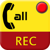 Quick Call Recorder