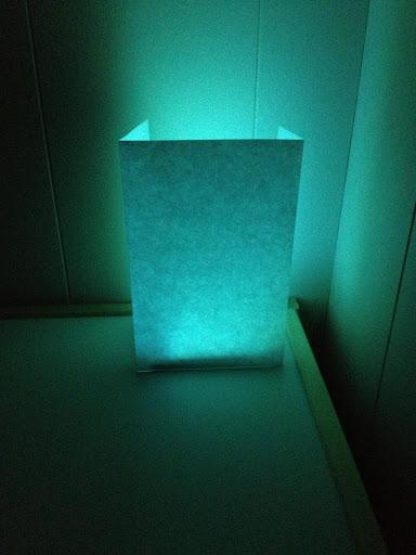 玩免費醫療APP|下載挑選一個五彩夜燈 app不用錢|硬是要APP