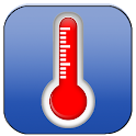 GS4 Thermometer icon