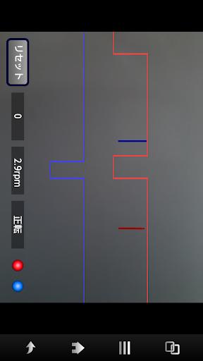 ビジュアルエンコーダー
