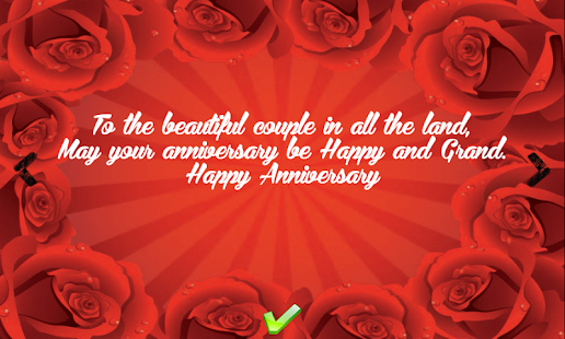 Free funny 25th wedding anniversary poems
