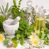 MedNat. Medicina Natural.