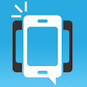 DialMyCalls Voice Broadcasting icon