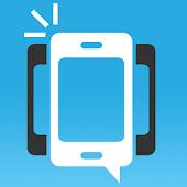 DialMyCalls Voice Broadcasting