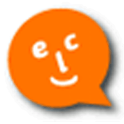 eCup Mobile icon