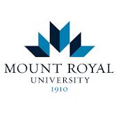MRU Official App