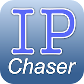 IP Chaser